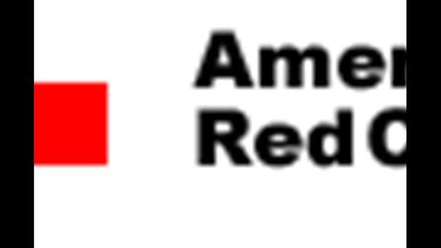 American Red Cross Assisting Fire Victims