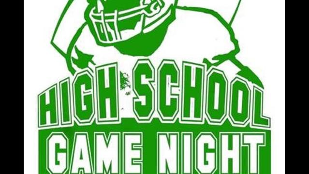 KODE High School Game Night: Missouri Playoffs Part 2
