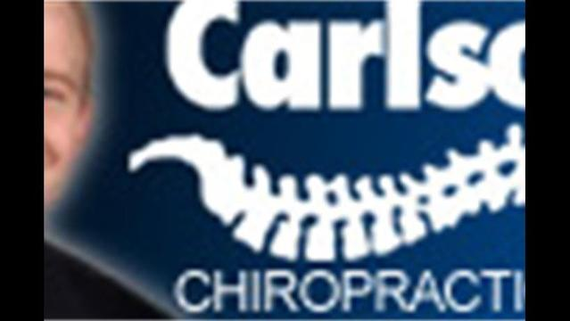 Carlson Chiropractic Center