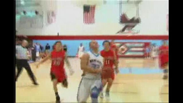 Webb City, Labette County Win Hoops Showdowns at Home