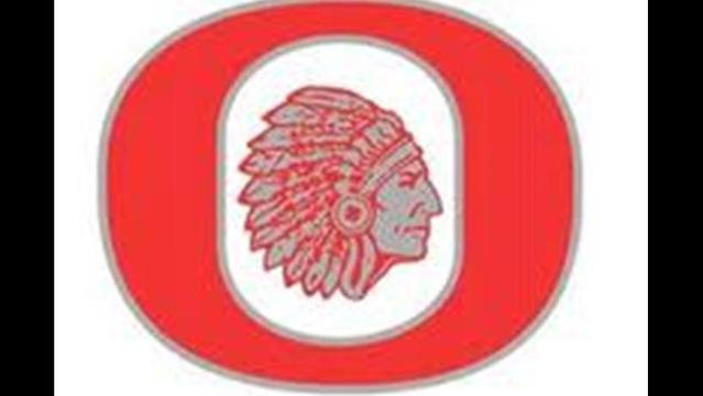 Oswego Indians Team Preview