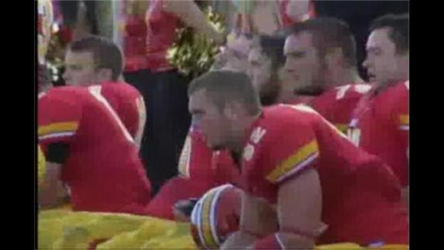 Pitt State Stunned at Home in Front of a Record Crowd, Missouri Southern Also Falls at Home