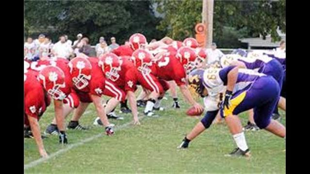 Fort Scott Tigers Team Preview