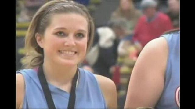 Webb City, Pierce City girls win Neosho Holiday Classic Tournament