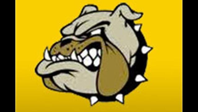 Jay Bulldogs Football Team Preview