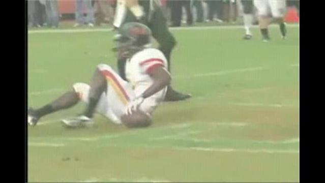 Pitt State loses Fall Classic; MSSU upsets Mo. West