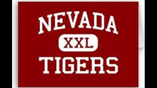 Nevada Tigers Team Preview