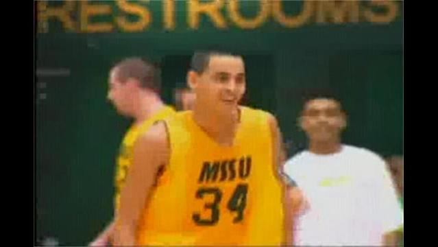 Pitt State, Missouri Southern Split in First Basketball Meeting of the Season