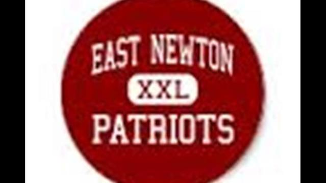 East Newton Patriots Team Preview