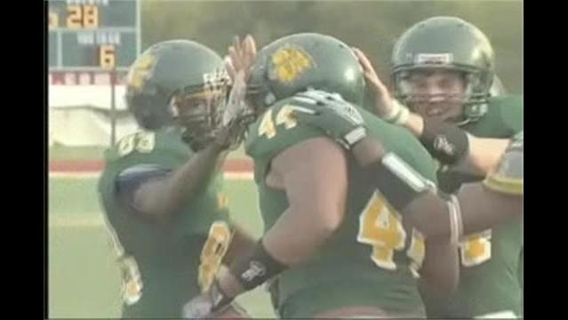 Two MSSU Football Players Killed in Auto Accident