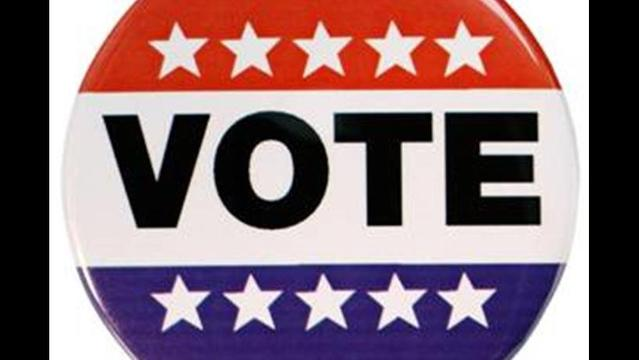 McDonald County Election Results