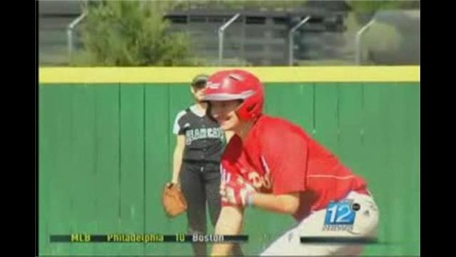 Pitt State Softball Sweeps Conference Opener