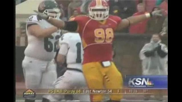 PSU 'D' Ready for Semifinal Playoff Challenge