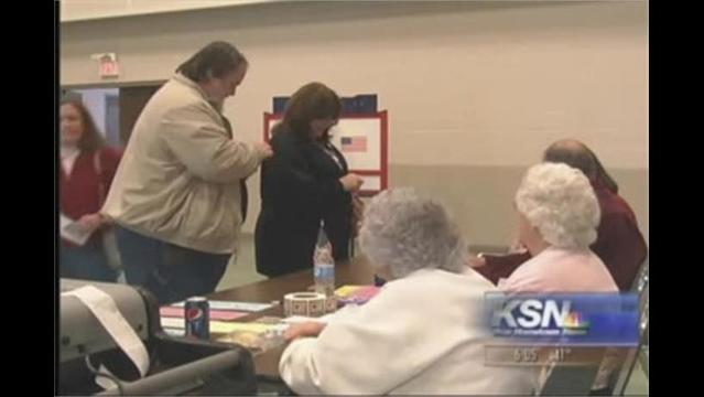 Jasper County Voter Turn Out Expected to be Low for Primary