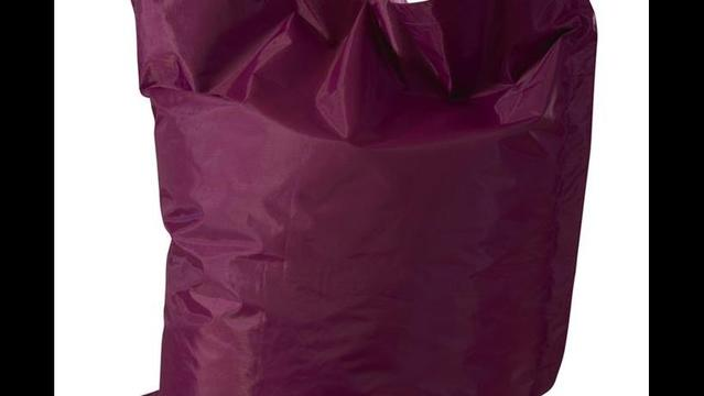 Powell Company Recalls Anywhere Lounger Bean Bag Chairs