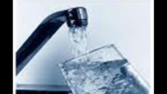 Neosho Water Mains to Be Replaced