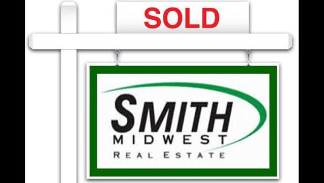 Smith Midwest Real Estate - 051013