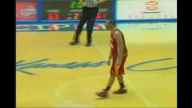 Pitt State and MSSU Men One-and-Done in MIAA Tournament