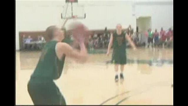 MSSU Loses at Northeastern State