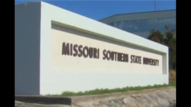 MSSU holds groundbreaking ceremony for Nixon Hall on Tuesday