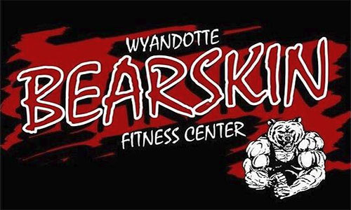 Bearskin Healthcare and Wellness Center on Facebook