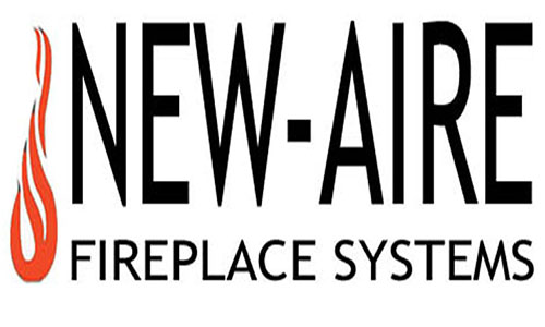 New-Aire Fireplace Systems