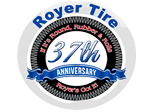Royer Tire