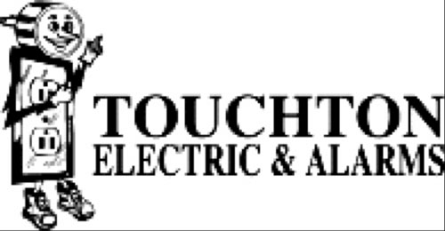 Touchton Electric and Alarms