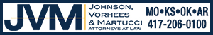 Johnson, Vorhees, and Martucci - 4 States Law