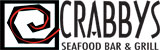 Crabby's Seafood Bar and Grill