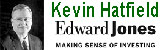Kevin Hatfield - Edward Jones