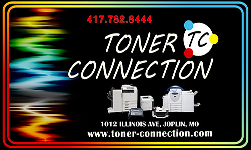 Toner Connection