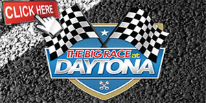 Big Race Daytona