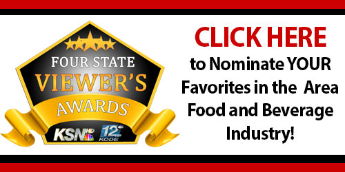 Nominate YOUR Favorites