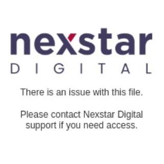 Four States Scavenger Hunt