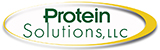 Protein Solutions