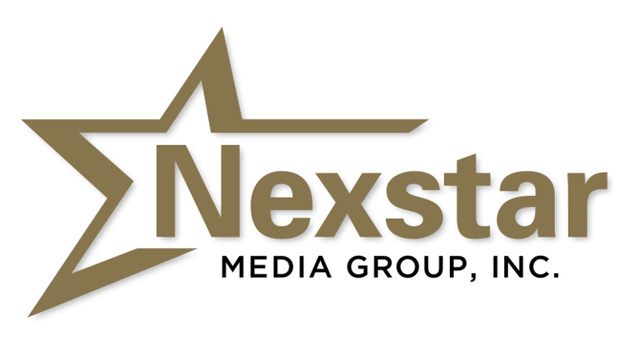 Nexstar Broadcasting Group, Inc. (NXST) Receives Average Rating of