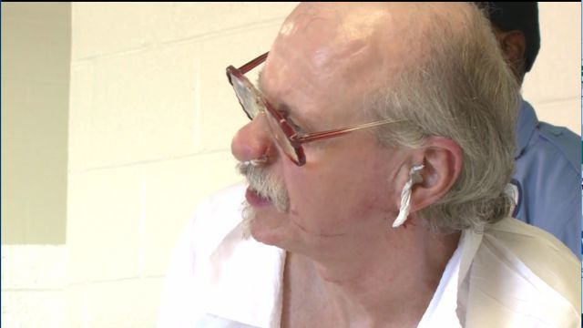Arkansas asks court to deny inmate's bid to halt execution