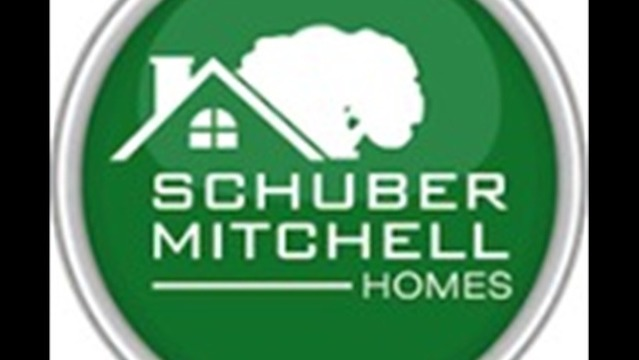 Schuber Mitchell Homes Talking about over 50 floor plans they – Mitchell Homes Floor Plans