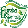 Eureka Springs City Advertising and Promotions