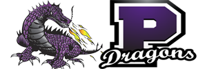 Pittsburg Dragons