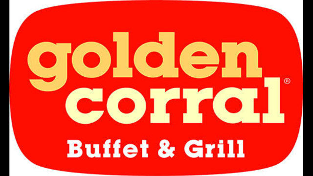 golden corral they will bake your christmas meal for you to take home and serve 120816