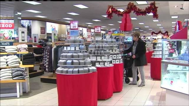 kohls to be open 247 until christmas day - Is Kohls Open On Christmas Day