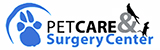 Pet Care and Surgery Center