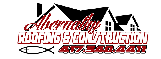 Abernathy Roofing and Construction