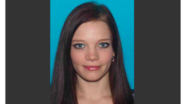 Police arrest 3 at Springfield motel tied to missing woman case