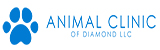 Animal Clinic of Diamond