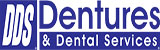 Dentures and Dental