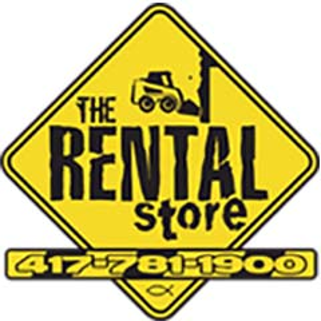 Joplin Rental Center Coupons