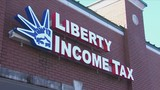 BBB shares some tax tips